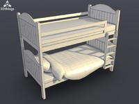 bed - 21