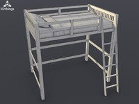 bed - 29