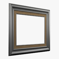 Picture Frame v9