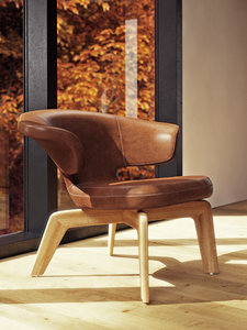 sauerbruch munich chair max