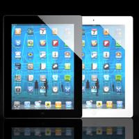 Ipad2 Wi-Fi+3G