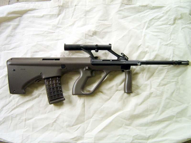 aug 3d model