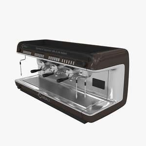 maya cimbali coffee machine