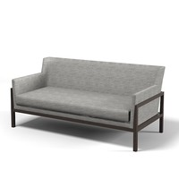 mariescorner maries corner pasadena sofa modern contemporary traditional