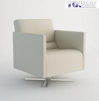 rawi chair max