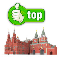 Moscow Historical Museum