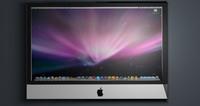 mac screen c4d