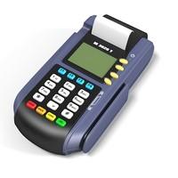 3d finance pos m20a model