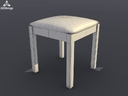 chair - 33