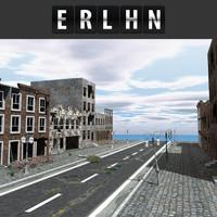 RuinStreet