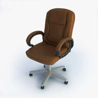 Office Chair 06