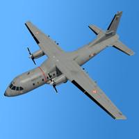 CASA CN-235