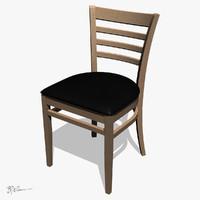 Holsag Chair Carole