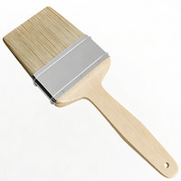 3d 3ds paint brush