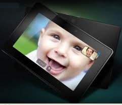 playbook blackberry rim 3d model