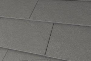 slate roof tiles ma