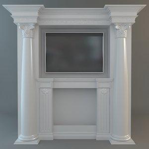max tv classical