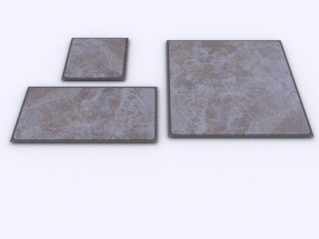 max tileable tile
