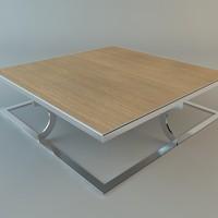 paul baxter table 3ds