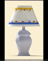 tablelamp_forkid