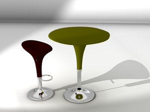 3d table004