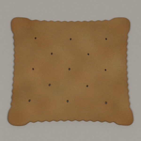 3ds max cracker