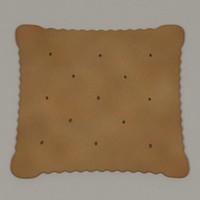 3ds max cracker