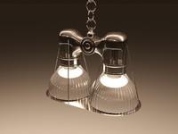 max eichholtz lamp porters bay