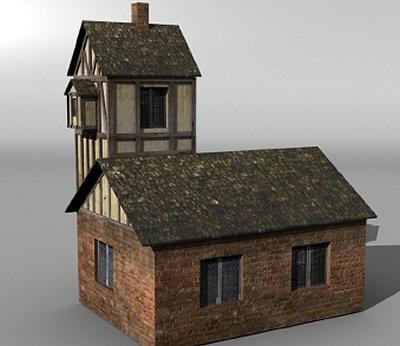 maya medieval tavern