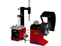 vulcanization tools complete