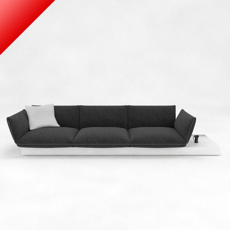 jalis sofas chair set max
