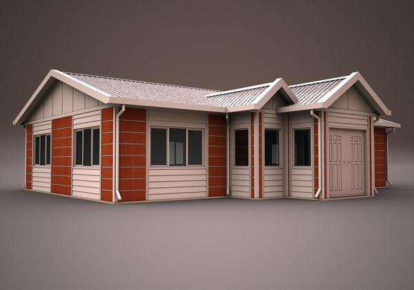 max prefabricated building 3