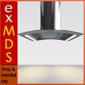 maya v-ray lights