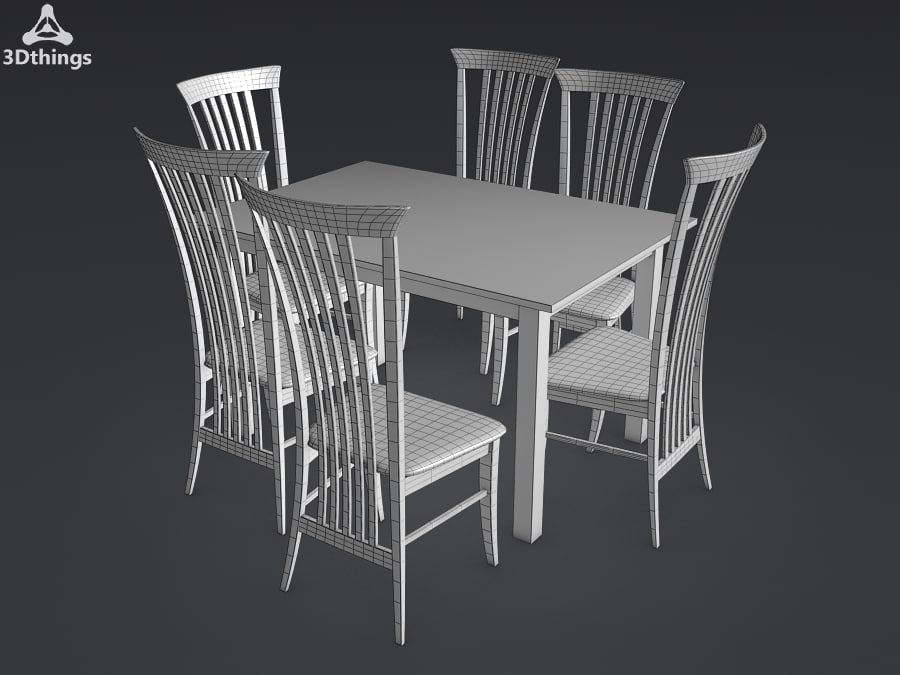 max kitchen furniture