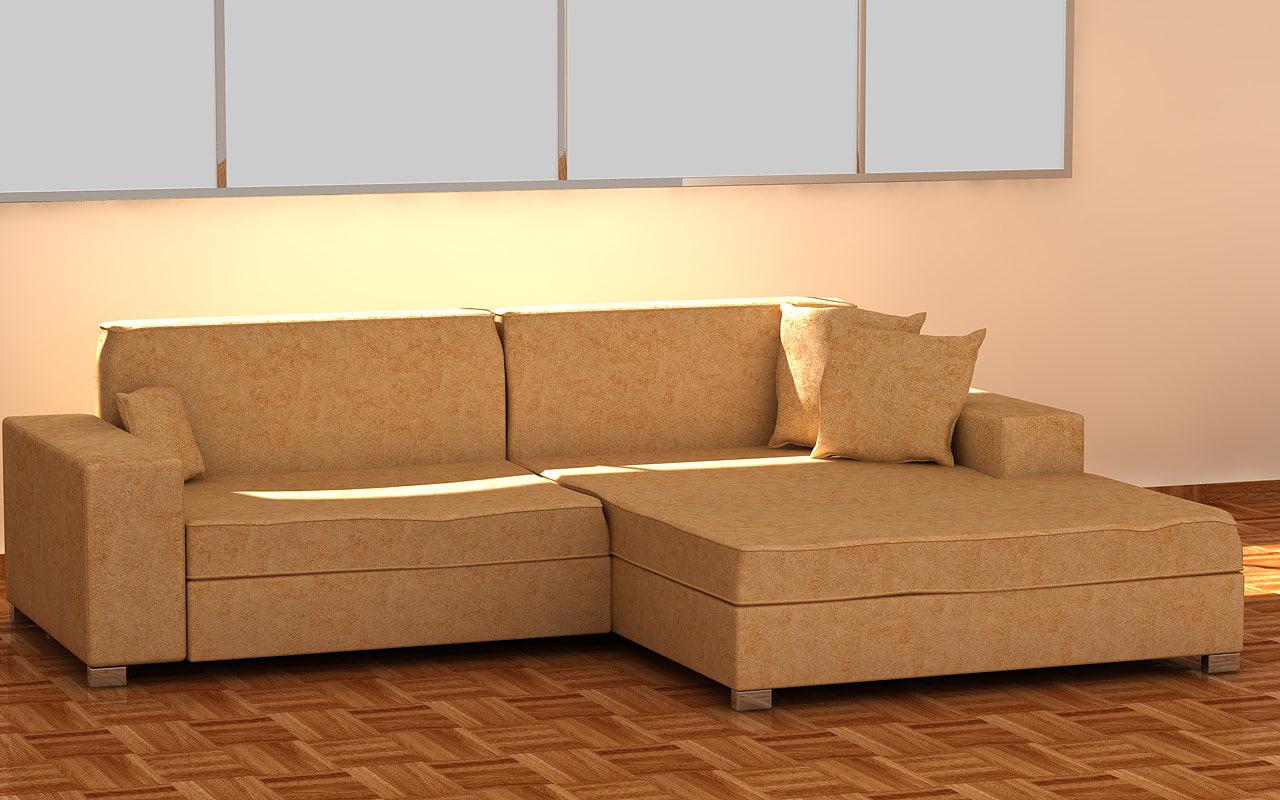max realistics sofas