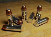 bullet 3d