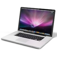 3d apple macbook pro model