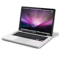 Apple macbook pro computer laptop pc notebook