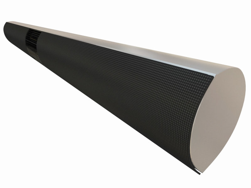 3d model loudspeaker bang olufsen beolab