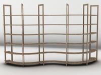 3dsmax shelves001