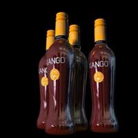 max xango bottles