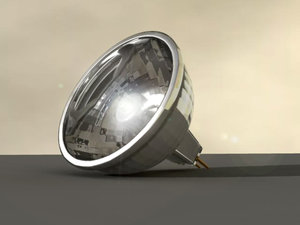 downlighters lamps ma