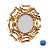 Mirror_13