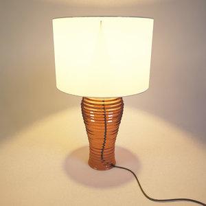 max desk lamp zonca 31163