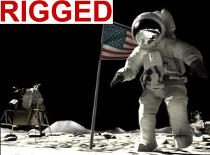 3d animation astronaut rig character