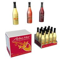 Arbor Mist Wine Product