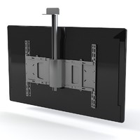 Plasma Tv Ceiling Mount Holder