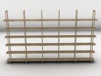 Shelves002