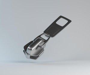 zipper max