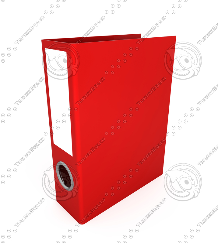maya file folder